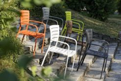 Sesseln/Stühle