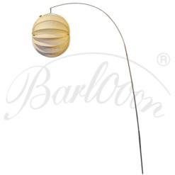Erdspieß für den Barlooon Lampion